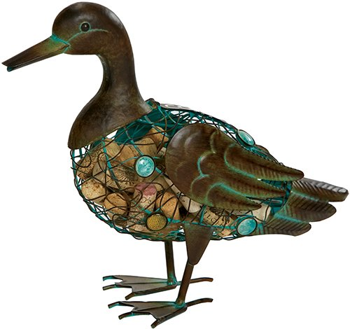 picnic-plus-cork-caddy-duck