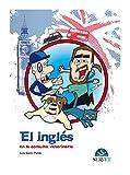 Inglés en la consulta veterinaria