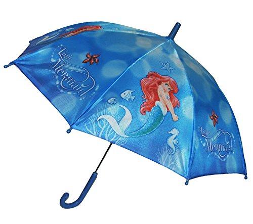 Regenschirm für Kinder -