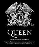 QUEEN - Das offizielle Fanbuch - Harry Doherty