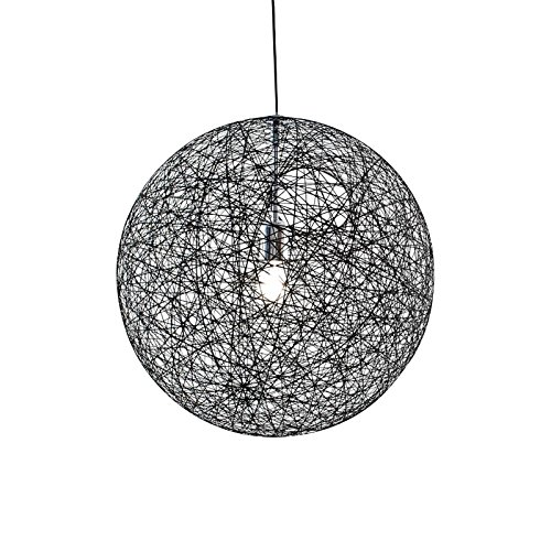 random-light-suspended-lamp-black-fibreglass-size-1-50cm