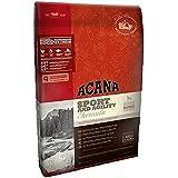 ACANA Sport, 1er Pack (1 x 17 kg)