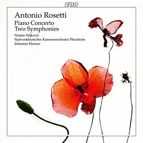 antonio-rosetti-concerto-pour-piano-deux-symphonies-veljkovic-moesus