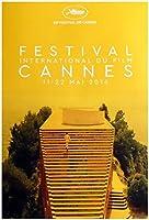 Affiche Cinéma Petit Format / Dimension 80x60 cm / Conditionnement ROULEE