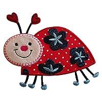 TrickyBoo e per personalizzazione dei capi di abbigliamento.Una felpa personalizzata, un vestito da bambina particolare, ogni capo d'abbigliamento per bambini che porta il loro nome diventa subito un capo tra i preferiti del loro guardaroba. ...