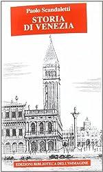 51hfKCniDrL. SL250  I 10 migliori libri sulla storia di Venezia su Amazon