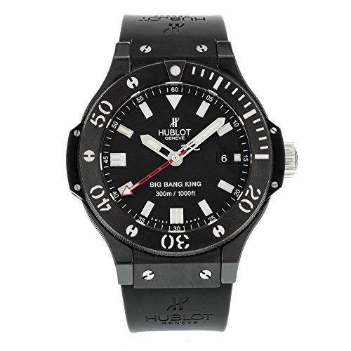 Hublot – Mens Watch – 312.cm.1120.RX