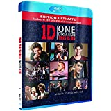 One direction - Le film - This is us - Edition Ultimate version longue - Edition spécifique Amazon.fr
