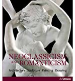 (THE ART OF THE ITALIAN RENAISSANCE: ARCHITECTURE, SCULPTURE, PAINTING, DRAWING) BY Hardcover (Author) Hardcover Published on (09 , 2011)