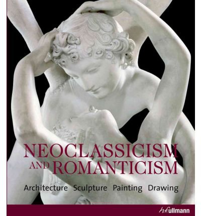 (THE ART OF THE ITALIAN RENAISSANCE: ARCHITECTURE, SCULPTURE, PAINTING, DRAWING) BY Hardcover...