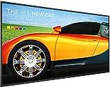 Philips 65BDL3000Q/00 165,1cm 65Zoll Direct LED Backlight 1.920x1.080 FullHD 350cd 3000:1 500.000:1 8ms 16:9 VA DVI-D VGA DP HDMI