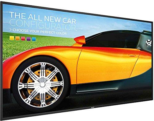 Philips 65BDL3000Q/65/Edge/LED-TV SmartInsert OPS (16 : 9 480p 1920 x 1080 pixels 0,74 0,74 mm x)