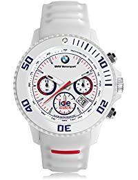 ICE-Watch 1481 Herren Armbanduhr