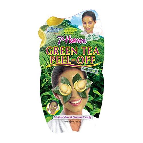 montagne-jeunesse-green-tea-pell-off-mask-10ml
