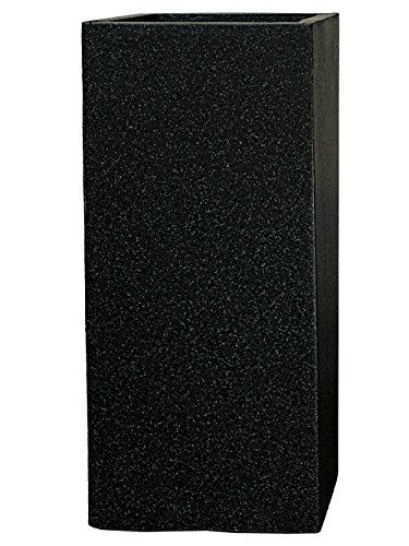 pflanzwerkr-pot-de-fleur-tower-granit-anthracite-80x40x40cm-resistant-au-gel-protection-uv-qualite-e