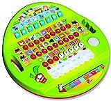Lisciani Giochi Carotina Preschool La Super Scuola dei Bambini, 55913