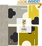 Orla Kiely Baby Journal (Baby Record...