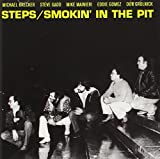 Smokin in the Pit (2 CD)
