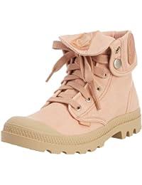 Palladium Baggy - Zapatos