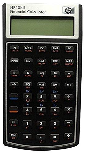 hewlett-packard-hp10bii-finanzmathematischer-taschenrechner