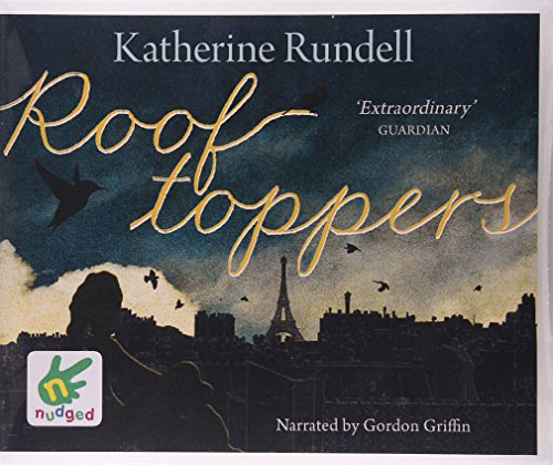 Rooftoppers (Unabridged Audiobook)