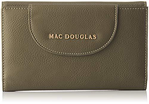 a8d821df13b4 MAC DOUGLAS   vente privée MAC DOUGLAS pas cher et soldes MAC ...