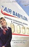 Image de Air Babylon