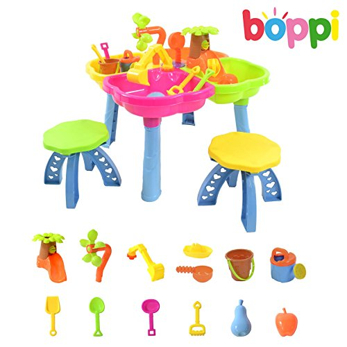 table-de-jeu-avec-le-sable-et-leau-4-section