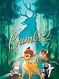 Bambi 2: Der Herr der Wälder [dt./OV]
