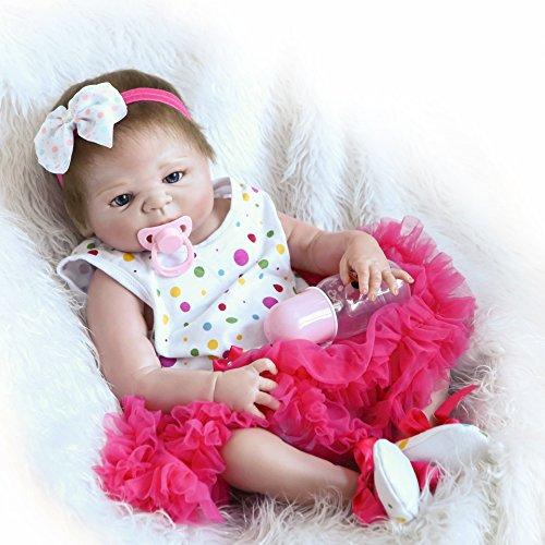 npk-collection-reborn-baby-doll-soft-silicone-22inch-55cm-neonato-pupazzo-realistico-di-bambole-rega