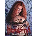 [(Drakaina: Fantasy Art Muse)] [ By (author) Lorenzo Sperlonga, By (author) Matt Hughes, By (author) Lorenzo Dimauro ] [July, 2009]