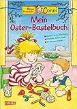 Conni Gelbe Reihe: Mein Oster-Bastelbuch ( 24. Januar 2014 )
