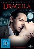 Dracula Die komplette Serie kostenlos online stream