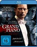 BD * Grand Piano - Symphonie der Angst (Blu-ray) (Verkauf)