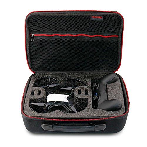 LoKauf Tasche Case für DJI Tello Drone und Gamesir t1d Controller