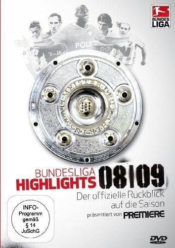 bundesliga-highlights-08-09-der-offizielle-ruckblick-auf-die-saison