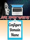 NAMECHEAP - How To Configure Your Domain Name Server [OV]