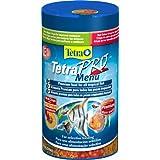 TetraPro Menu 250 ml