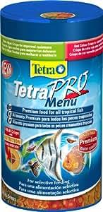Tetrapro Menu 64 g