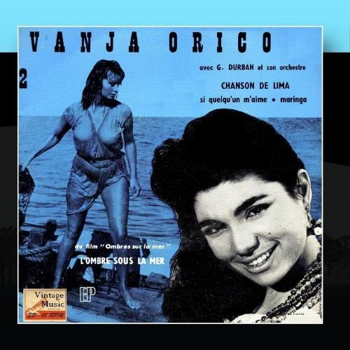 vintage-french-song-n91-eps-collectors-chanson-de-lima-by-vanja-orico-2011-01-14