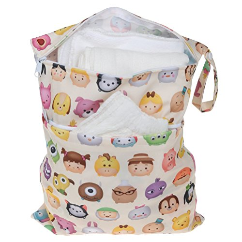 UEETEK-Infantil-del-beb-paal-bolso-Nappy-Resuable-dibujos-animados-beb-seco-mojado-paal-bolsa-del-bolso-con-cremallera-doble