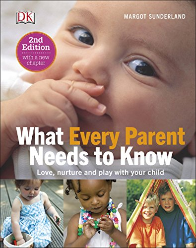 What Every Parent Needs To Know por Vv.Aa