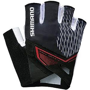Shimano Asphalt Gloves Black