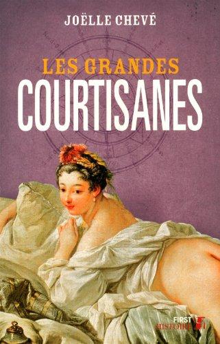 """<a href=""""/node/32576"""">Les grandes courtisanes</a>"""