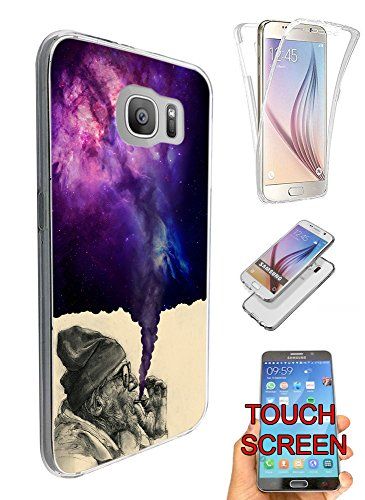 003032-old-hobo-smoking-weed-tornado-galaxy-design-samsung-galaxy-s6-fashion-trend-silikon-hulle-kom