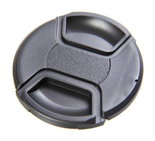 jyc-coperchio-per-obiettivo-coprilente-per-nikon-canon-sony-slr-dslr-ed-altri-obiettivi-lc-52mm