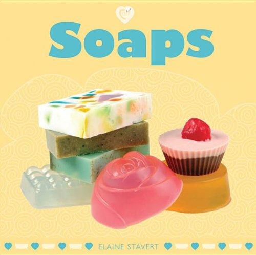 soaps-cozy
