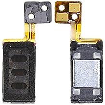 BisLinks auricular altavoz Buzzer Ear pieza de repuesto reparación fijación parte para LG G4H815