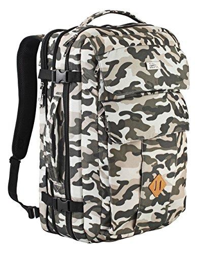 cabin-max-riga-55x40x20cm-mochila-maleta-de-trabajo-con-compartimentos-de-15-1-2-para-portatil-y-tab