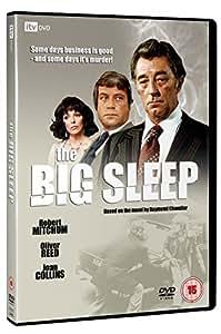 The Big Sleep [DVD]